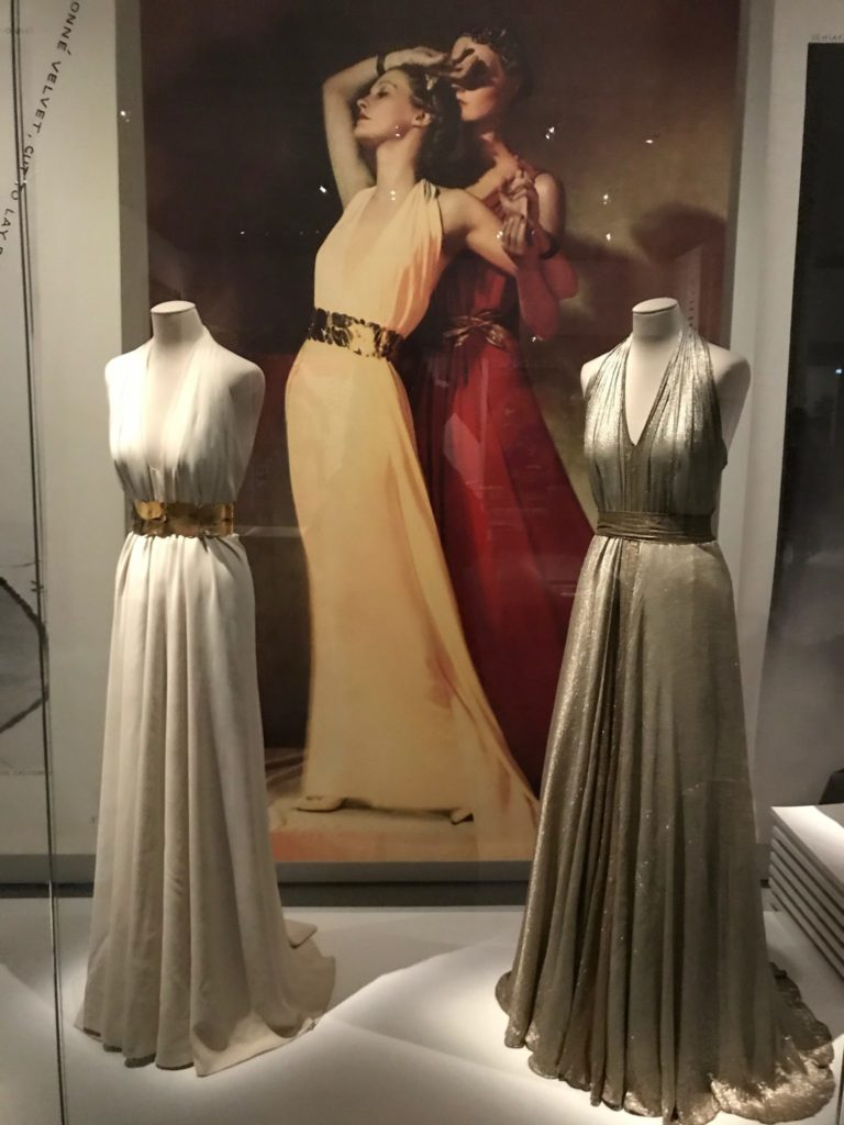 ashadedviewonfashion.com-harpers-bazaar-first-in-fashion-1st-fashion-magazine-in-the-world-at-musee-des-arts-decoratifs-img-7252-768x1024