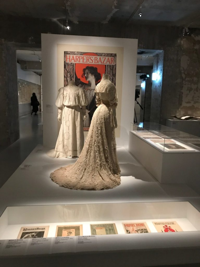 ashadedviewonfashion.com-harpers-bazaar-first-in-fashion-1st-fashion-magazine-in-the-world-at-musee-des-arts-decoratifs-img-7254-768x1024