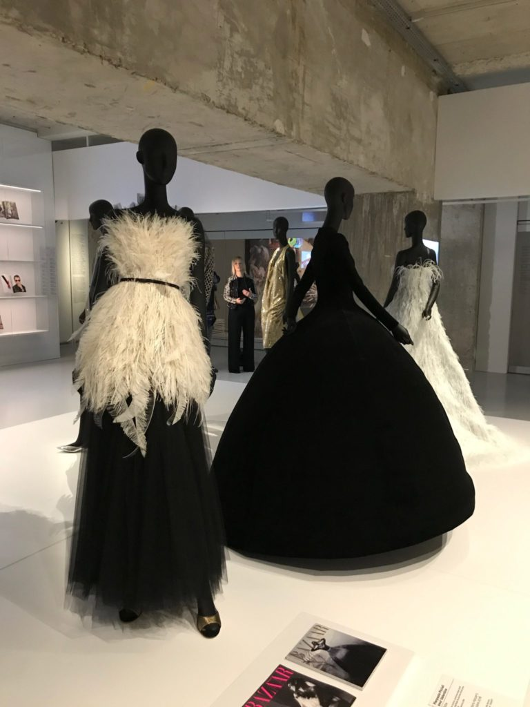 ashadedviewonfashion.com-harpers-bazaar-first-in-fashion-1st-fashion-magazine-in-the-world-at-musee-des-arts-decoratifs-img-7297-768x1024